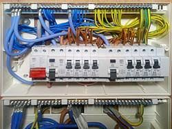 fuse box suppliers manufacturers traders in electrical fuse box