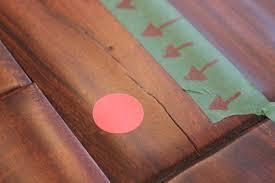 morning star bamboo flooring for home design morning star bamboo flooring reviews bleurghnow com