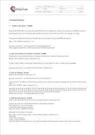 Resume Objective Examples Samples U40 Sample Resume And Unique Resume Objective Statement Examples