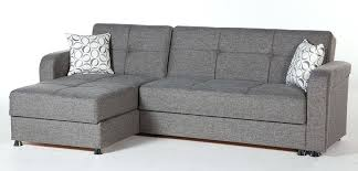 cool couches sectionals. Contemporary Couches Cool Dark Grey Sectional Unique Sofa Inspiration With Sectionals