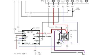 rinnai heater wiring diagram great installation of wiring diagram • gas heater wiring diagram wiring diagram third level rh 10 15 21 jacobwinterstein com dayton gas