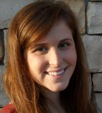 Deana Barnhart: Firsts Fridays: Literary Agent Kathleen Rushall