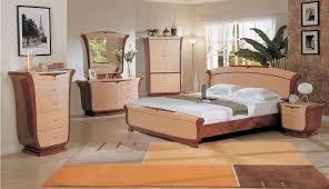 Modern Bedroom Furniture Sets Collection Unique Contemporary Bedroom Furniture Best Bedroom Ideas 2017