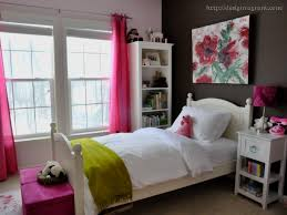Small Bedroom Designs For Ladies Choosing The Appropriate Bedroom Designs For Girls Design Vagrant