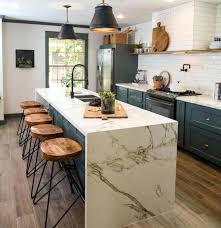 wooden kitchen stools timber metal mango wood industrial kitchen stool tractor bar stool oak kitchen bar wooden kitchen stools