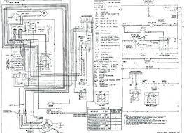 furnace wiring schematic basic gas furnace wiring schematic blog furnace wiring schematic furnace schematics wiring diagram schematics furnace wiring diagram wiring diagram schematics gas furnace