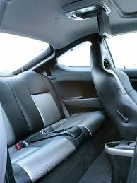 acura rsx 2006 interior. 2004 acura rsx type s seat covers velcromag 2006 interior f