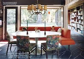 Barrie Benson - Home Page - Slide 4 -  Copyright Barrie Benson Interior  Design.