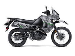 2018 honda 650 dirt bike. simple dirt 04 kawasaki klr650web to 2018 honda 650 dirt bike r