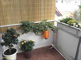 Fensterfolie Sichtschutz Einseitig Design Von Balkon Sichtschutz 70