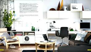 Home Office Ideas Photo Of Well Decorating Concept Ikea Uk