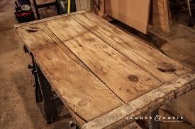 ship wood furniture. liberty ship hatch wood furniture e