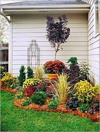 Full Size of Garden Ideas:small Flower Garden Ideas Small Flower Garden  Ideas ...