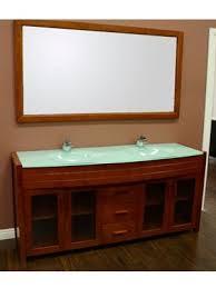 72 inch double sink vanity. 72\ 72 inch double sink vanity