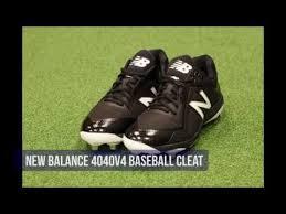 new balance 4040v4. new balance 4040v4 low men\u0027s baseball cleat review
