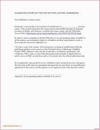 Reddit Cover Letter Externship Genuine Resume Samples Reddit Valid