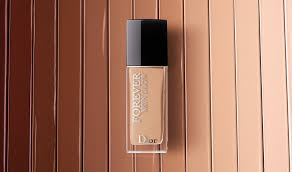 shade finder dior forever skin glow