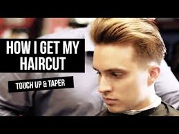 Guy Haircuts   Mens Haircuts 2016 in addition Why You Should Get A Buzz Cut This Summer   Summer besides Which Haircut Should I Get    ProProfs Quiz also What Is a V Haircut   with pictures additionally What Haircut Should You Actually Have further  as well Hair – The College Gay Life further 824 best Men's Haircut and Hairstyles images on Pinterest additionally Best 25  Side shave design ideas on Pinterest   Undercut short furthermore How Often Do You Really Need to Get a Haircut    Allure furthermore Hair salon etiquette  What if I hate my haircut    TODAY. on where should i get a haircut
