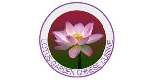 lotus garden delivery takeout 1639