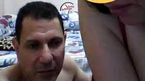 فيديو عنتيل بنى مزار مع 25 امراءه متزوجه حصرى ساعه مع حنفى - YouTube