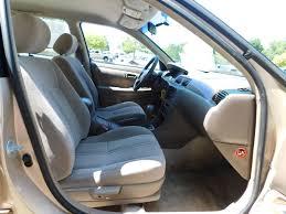 1997 toyota camry 4dr sedan ce automatic 18051165 7