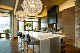bar stools for kitchen islands kitchen island bar stools brilliant best for incredible stool with throughout