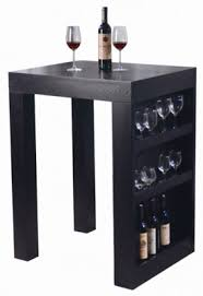 small home bar furniture. Small Home Bar Designs For Decorating Apartments And Homes Furniture M