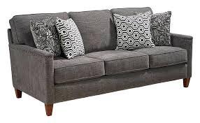 furniture s nc thrift fayetteville greensboro north ina patio wilmington