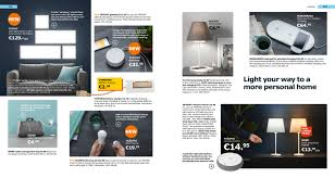 ikea lighting catalogue. Ikea Lighting Catalogue G
