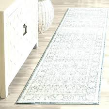 pink and grey area rug chevron canada