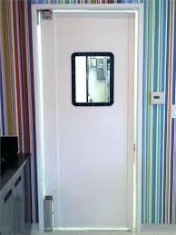 kitchen swing door swing kitchen doors medium size of to french doors 3 double swing
