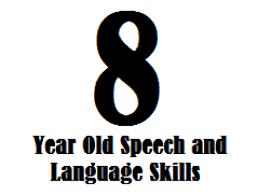 2 Year Old Developmental Milestones Chart 2 Year Old Speech And Language Skills Speech And Language Kids