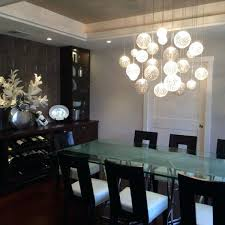 modern contemporary dining room chandeliers dining room chandeliers chandelier awesome contemporary dining table ideas uk