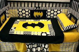 batman bedding full comforters bedspread dark knight lego size ninjago from the rooftop sheet set cake