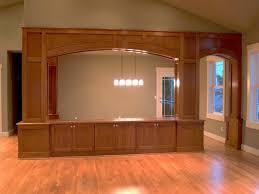 Custom Home Interiors Awesome Design Inspiration