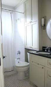 fashionable bathroom shelves behind toilet bathrooms bathroom toilet shelving unit