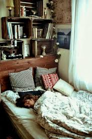 cozy bedroom decor tumblr. Wonderful Tumblr Inspiration College Dorm Room Ideas With Rooms Decor Cozy Bedrooms Full  Size Bedroom Black Teenage Girl Special Photos Concept Goals Cute Nice Sleeping  Inside Tumblr M