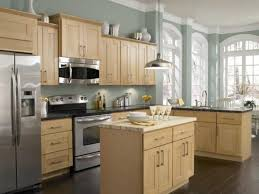 color schemes for kitchen rectangle brown mahogany wood bar kitchen table oak wooden cabinet base kitchen