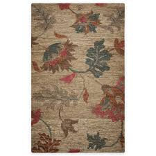 kas oriental rugs tapestry bed bath and beyond awesome 5x8 580 rizzy home autumn fl area