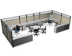 office furniture small spaces. decor ideas for small space office furniture 126 modern full size of modular spaces e