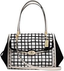 discount code for coach madison madeline east west large grey satchels  ad9a2 9b10e