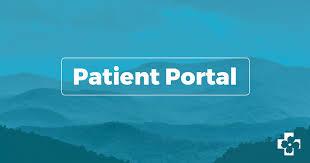Mission Patient Portal Mission Health