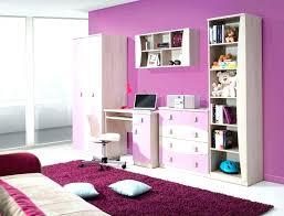 wall units bedroom furniture wall units bedroom furniture wall unit bedroom furniture sets pier wall unit
