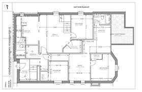 office design software online. Office Floor Plan Online Design Software E