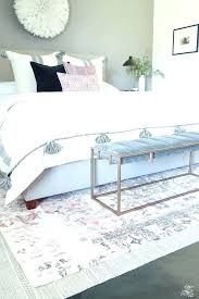 big fluffy rugs home and furniture impressive bedroom at for best rug ideas on giant white big fluffy rugs white