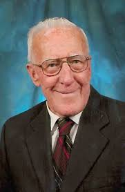 Obituary of Leland Henry | York Funeral Home & Miramichi Valley Chapel