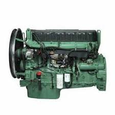 similiar d12 engine keywords as well gy6 150cc engine parts diagram on volvo d12 engine parts