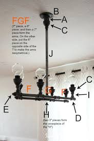 how to wire multiple lights in a chandelier steel pipe chandelier com 2 way light switch how to wire multiple lights in a chandelier