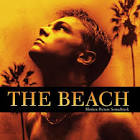 The Beach [Original Soundtrack]