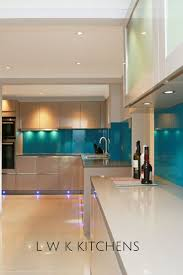 High Gloss Kitchen Floor Tiles 17 Best Ideas About High Gloss Kitchen On Pinterest High Gloss
